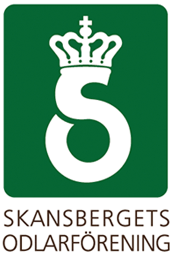 Skansbergets odlarförening